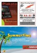 Sommerferienkalender Kinder - artntec - Seite 2