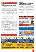 Sommerferienkalender Kinder - artntec - Seite 3
