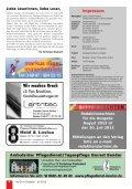 Sommerferienkalender Kinder - artntec - Page 4