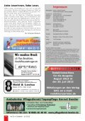 Sommerferienkalender Kinder - artntec - Seite 4