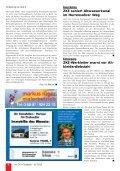 Sommerferienkalender Kinder - artntec - Seite 6