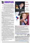NovemberNletter - Page 2