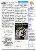 NovemberNletter - Page 4