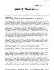 Page 1 of 3 2/14/2007 http://fazarchiv.faz.net/%7D2/webcgi?START ...