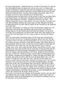 ausführlichen Bericht als PDF - Page 2