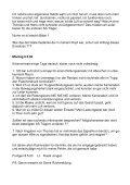 ausführlichen Bericht als PDF - Page 3