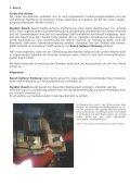 EINEN BRAND LESEN - Page 3