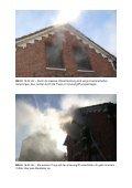 Bericht mit Bildern - Atemschutzunfaelle.eu - Page 3