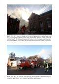 Bericht mit Bildern - Atemschutzunfaelle.eu - Page 4