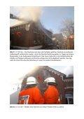 Bericht mit Bildern - Atemschutzunfaelle.eu - Page 7
