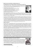 Aus der Scheinwelt fanatischer Katholiken - Atheisten-Info - Seite 2