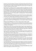 Aus der Scheinwelt fanatischer Katholiken - Atheisten-Info - Seite 3