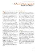 Krötenwanderung jetzt - Attac Deutschland - Seite 7