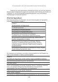 Geräuschüberempfindlichkeit und Hyperakusis - Audiva - Seite 2