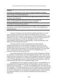 Geräuschüberempfindlichkeit und Hyperakusis - Audiva - Seite 3