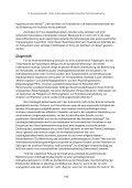 Geräuschüberempfindlichkeit und Hyperakusis - Audiva - Seite 5