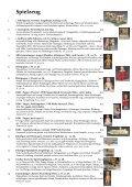 Varia-Auktion - Dresden-kunstauktion.de - Seite 7