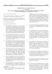VERORDNUNG (EG) Nr. 1210/2003 DES RATES vom 7 ... - EUR-Lex