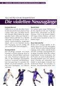 violetter - SV Austria Salzburg - Seite 4