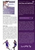 violetter - SV Austria Salzburg - Seite 5