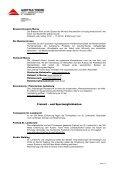 Freizeitmöglichkeiten St. Lambrecht und Umgebung Ausflugsziele - Page 2