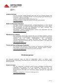 Freizeitmöglichkeiten St. Lambrecht und Umgebung Ausflugsziele - Page 3