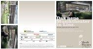 ITB Folder Musiktheater A4 29-02-2012.2079732.pdf