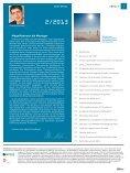 Download PDF - Austria Innovativ - Page 3