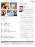 forschung - Austria Innovativ - Page 3