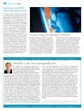 forschung - Austria Innovativ - Page 4