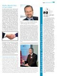 forschung - Austria Innovativ - Page 5