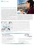 forschung - Austria Innovativ - Page 6