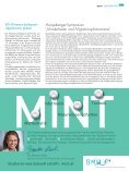 forschung - Austria Innovativ - Page 7