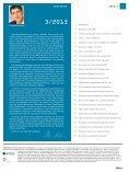 gleich ansehen - Austria Innovativ - Page 3