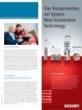 gleich ansehen - Austria Innovativ - Page 5