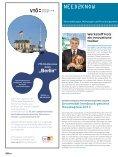 gleich ansehen - Austria Innovativ - Page 6