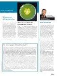 gleich ansehen - Austria Innovativ - Page 7