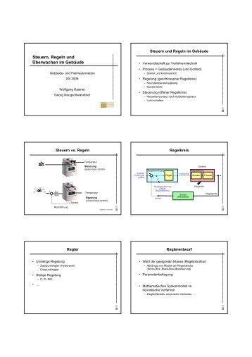 ebook Rational Choice: Theoretische Analysen und empirische