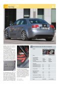 "Audi RS4 Clubsport ""Harry"" - Automagazin - Page 3"