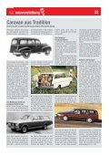 Opel Astra Sports Tourer - Automagazin - Page 3