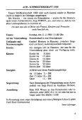 echo-1988-01 - ACM Automobilclub München von 1903 e. V. - Seite 3