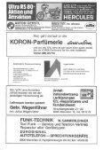 echo-1988-01 - ACM Automobilclub München von 1903 e. V. - Seite 4