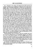 echo-1988-01 - ACM Automobilclub München von 1903 e. V. - Seite 5