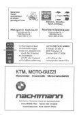echo-1988-01 - ACM Automobilclub München von 1903 e. V. - Seite 6