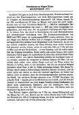 echo-1988-01 - ACM Automobilclub München von 1903 e. V. - Seite 7