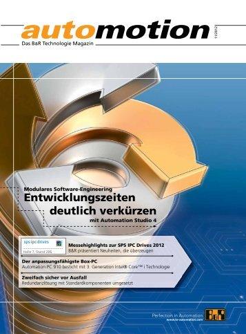 PDF Version - automotion.info