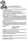 echo-1985-06 - ACM Automobilclub München von 1903 e. V. - Page 3