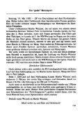 echo-1985-06 - ACM Automobilclub München von 1903 e. V. - Page 5