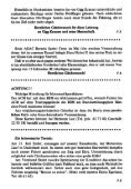 echo-1985-06 - ACM Automobilclub München von 1903 e. V. - Page 7