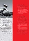 Übler Fahrradträger 2013 - Autoteile Walter Schork GmbH - Page 2